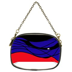 Cool obsession  Chain Purses (One Side)
