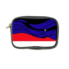 Cool obsession  Coin Purse