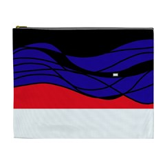 Cool obsession  Cosmetic Bag (XL)