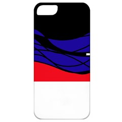 Cool obsession  Apple iPhone 5 Classic Hardshell Case