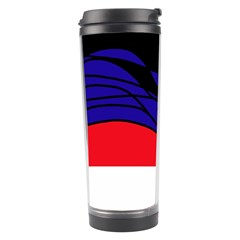 Cool obsession  Travel Tumbler
