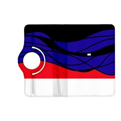 Cool obsession  Kindle Fire HD (2013) Flip 360 Case