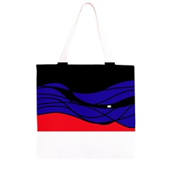 Cool obsession  Grocery Light Tote Bag