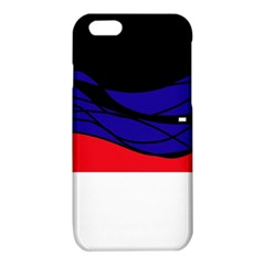 Cool obsession  iPhone 6/6S TPU Case