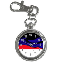 Cool obsession  Key Chain Watches