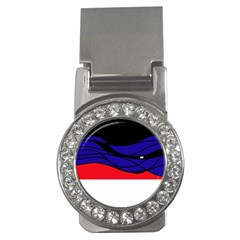 Cool obsession  Money Clips (CZ)