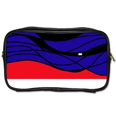 Cool obsession  Toiletries Bags