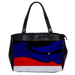 Cool obsession  Office Handbags