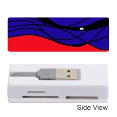 Cool obsession  Memory Card Reader (Stick)