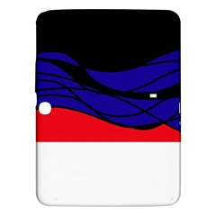 Cool obsession  Samsung Galaxy Tab 3 (10.1 ) P5200 Hardshell Case