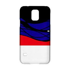 Cool obsession  Samsung Galaxy S5 Hardshell Case