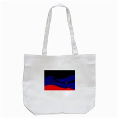 Cool obsession  Tote Bag (White)