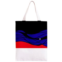 Cool obsession  Classic Light Tote Bag
