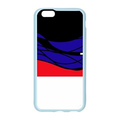 Cool obsession  Apple Seamless iPhone 6/6S Case (Color)