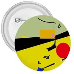 Party in the desert  3  Buttons