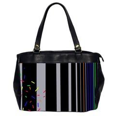 Harmony Office Handbags (2 Sides)