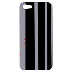 Harmony Apple iPhone 5 Hardshell Case