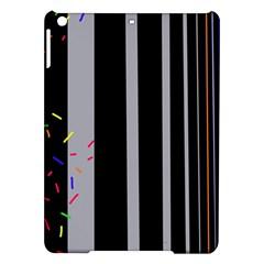 Harmony iPad Air Hardshell Cases