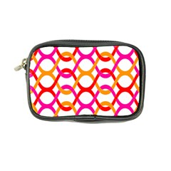 Background Abstract Coin Purse