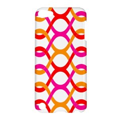 Background Abstract Apple iPod Touch 5 Hardshell Case