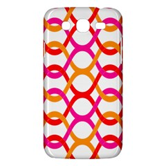 Background Abstract Samsung Galaxy Mega 5.8 I9152 Hardshell Case