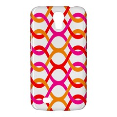 Background Abstract Samsung Galaxy Mega 6.3  I9200 Hardshell Case