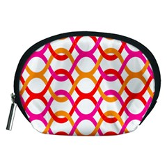 Background Abstract Accessory Pouches (Medium)