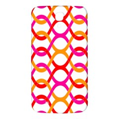 Background Abstract Samsung Galaxy Mega I9200 Hardshell Back Case