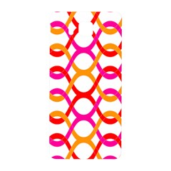 Background Abstract Samsung Galaxy Alpha Hardshell Back Case