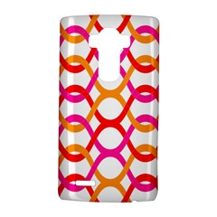 Background Abstract LG G4 Hardshell Case