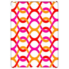Background Abstract Apple iPad Pro 12.9   Hardshell Case