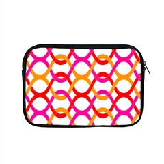 Background Abstract Apple MacBook Pro 15  Zipper Case