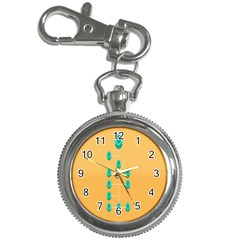 A Community Manager Los Que Aspirants Key Chain Watches