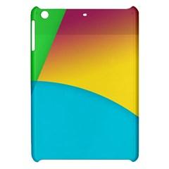 Bok Apple iPad Mini Hardshell Case