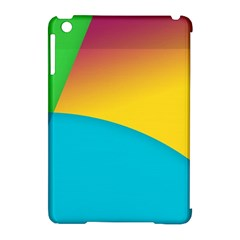 Bok Apple iPad Mini Hardshell Case (Compatible with Smart Cover)