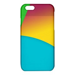 Bok iPhone 6/6S TPU Case