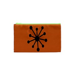 Centralized Garbage Flow Cosmetic Bag (XS)