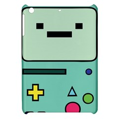Cute Calculator Apple iPad Mini Hardshell Case