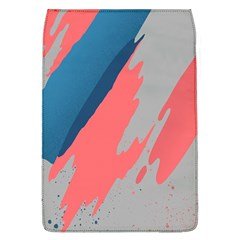 Colorful Flap Covers (L)