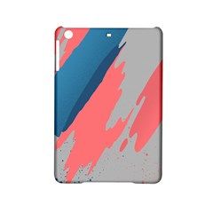 Colorful iPad Mini 2 Hardshell Cases