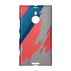 Colorful Nokia Lumia 1520
