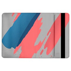 Colorful iPad Air 2 Flip