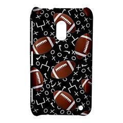 Football Player Nokia Lumia 620