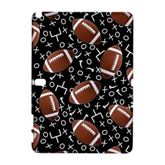 Football Player Galaxy Note 1