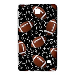 Football Player Samsung Galaxy Tab 4 (7 ) Hardshell Case