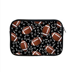 Football Player Apple Macbook Pro 15  Zipper Case