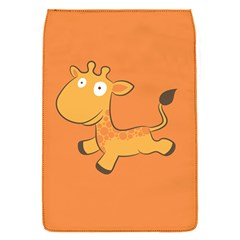 Giraffe Copy Flap Covers (S)