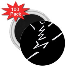 Great Gig Dance 2.25  Magnets (100 pack)