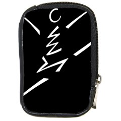 Great Gig Dance Compact Camera Cases