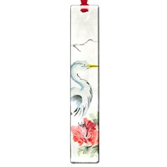 Background Scrapbook Paper Asian Large Book Marks